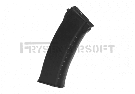 Pirate Arms AK74 Magasin 150rds