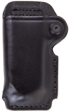 Blackhawk Leather Magazine Single Stack Pouch