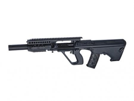 ASG Steyr AUG A3MP