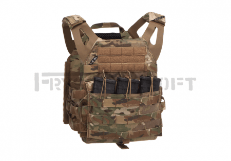 Crye Precision by ZShot JPC 2.0 Multicam Large