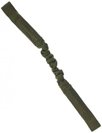 PERSONAL RETENTION LANYARD LONG OLIVE DRAB
