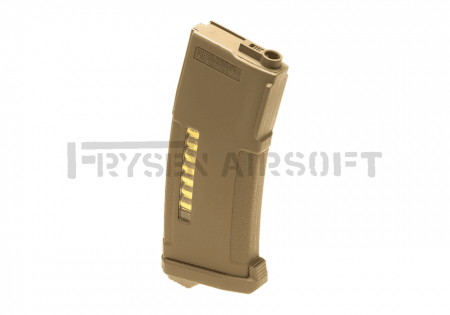 PTS EPM M4 Magasin 150rds FDE