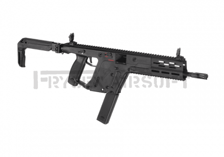 Krytac Kriss Vector Limited Edition Black